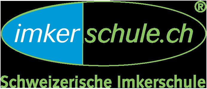 Imkerschule
